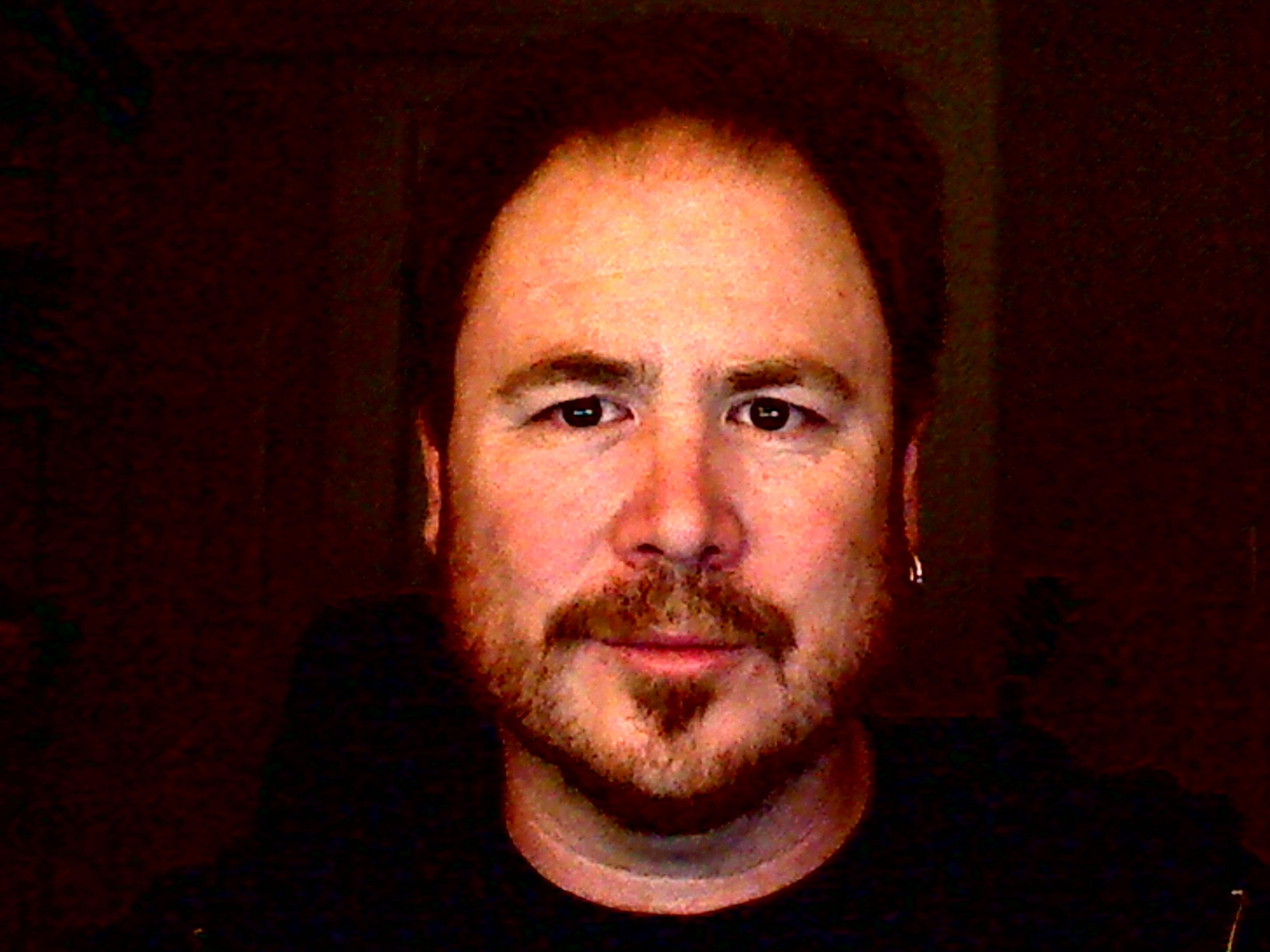 Brad Killgore