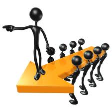 MLM Leads Experts
