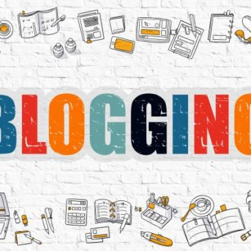 Business Blogging in Denver