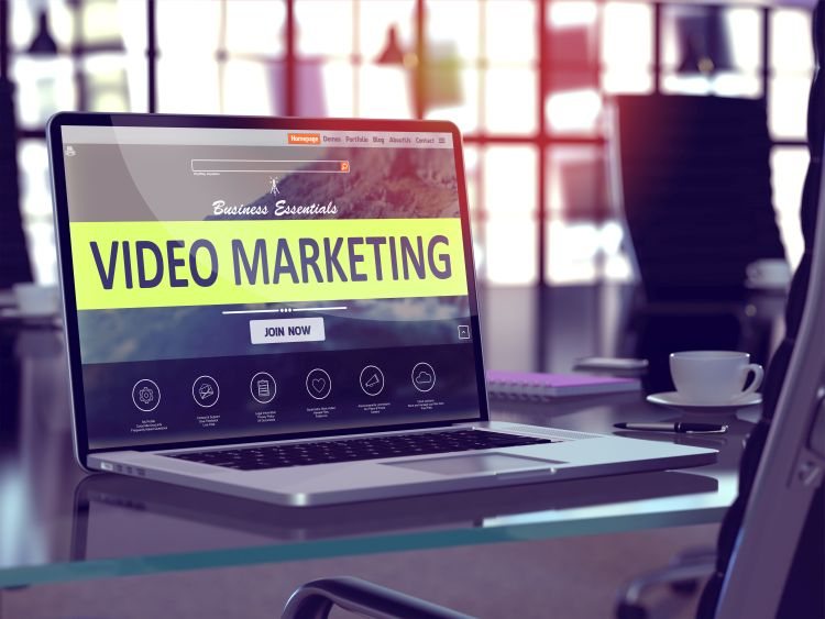 Video Marketing Denver
